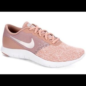 Best Deals for Nike Running Shoes With